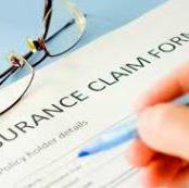 About Insurance Claims
