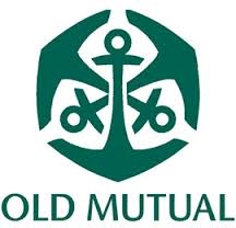 Old Mutual Life Insurance