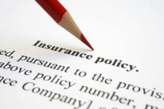AVBOB Mutual Assurance Company