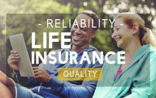 Life Insurance broker Gauteng