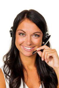 Get custom Life insurance Quotes