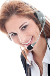 Brokers for Insurance Products for Women