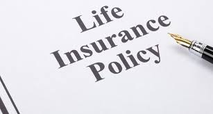 Life assurance what is it?