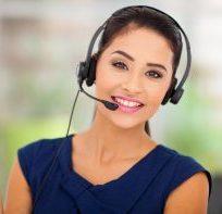 Life insurance info