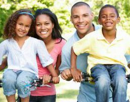 Life cover offers financial protection