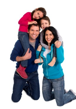 Where Do I Get Life Insurance in South Africa