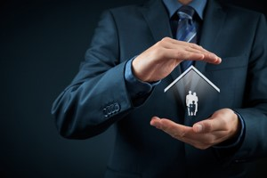 standard bank life insurance