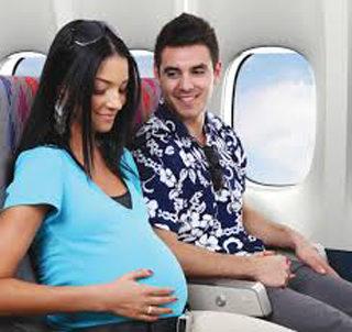 Travel insurance for women