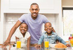 FNB Simpler Smarter Life Insurance