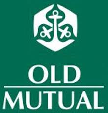 Old Mutual Reviews