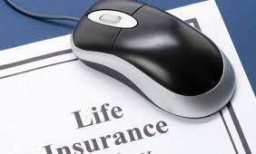 Never cancel your Life Insurance