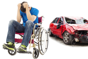 Insurance For Accidents